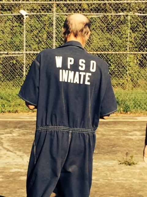 WPSO jail search 2 091715.JPG