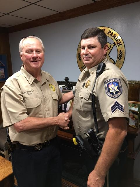 Sheriff and Sgt. Easterling.jpg